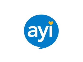 ayi-media