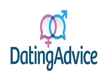 Dating-Tipps entp