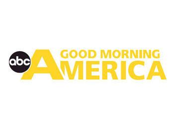 good-morning-america-media