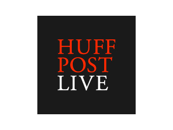 huff-post-live-media