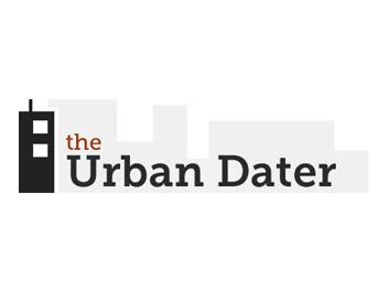 the-urban-dater-media