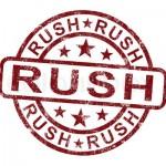 rush_shipping-150x150