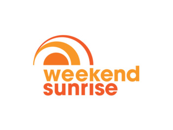 weekend-sunrise-media