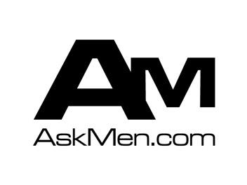 askmen-media