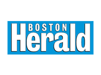 boston-herald-media