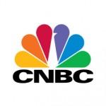 cnbc-media