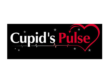 cupids-pulse-media