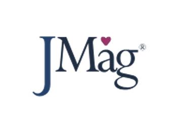 jmag-media