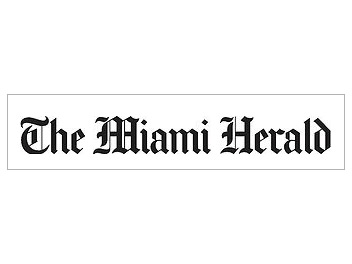 the-miami-herald-media