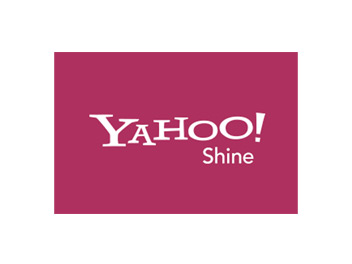 yahooshine-media