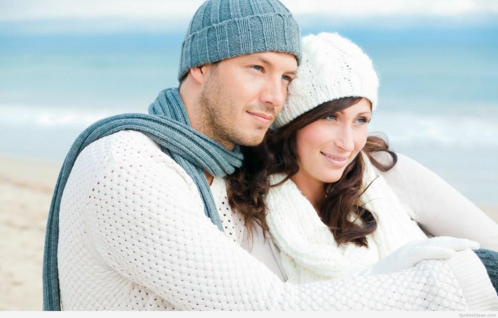 happy-couple-69679