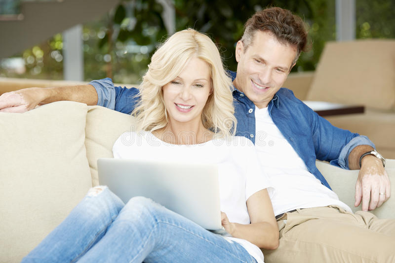 matchmaking for women over 40