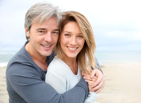 matchmakers for men over 60
